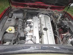 1997 jaguar xj6 engine jaguar get image about wiring diagram jaguar xj 6 engine jaguar get image about wiring diagram