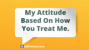 100 Attitude Status For Whatsapp That Show Your Personality Talk