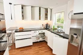 Küche 14 Möbel Bühler Schorndorf