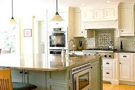 average cost of new kitchen cabinets and countertops feat cost of new kitchen cost of new kitchen average cost of new kitchen cabinets and for make awesome