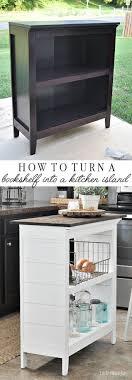 Best 25+ Homemade kitchen island ideas on Pinterest | Kitchen ...