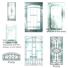 front door with glass panels front doors with glass panels entry door panel replacement for front front door with glass panels