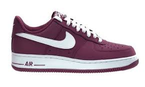 grey divider nike air force 1 low cherrywood red cherry air force 1
