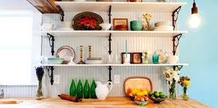 extra kitchen cabinet shelves kitchen storage racks and shelves open shelving for kitchen wall shelf designs