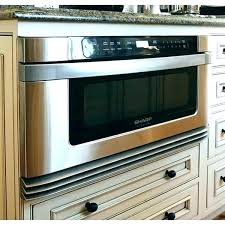 ge profile microwave countertop profile series cu ft convection microwave oven