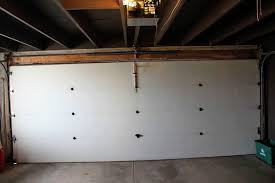 clopay garage door partsClopay Garage Door Easy to Design and Quick to Install