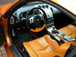 2003 nissan 350z interior. nice interior mods cars from across the ponds pinterest nissan 350z and 2003 350z
