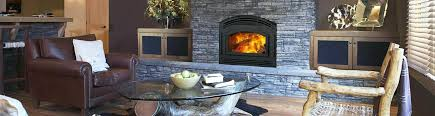 heat glo fireplace troubleshooting indoor fireplaces outdoor fireplaces heat n glo electric fireplace troubleshooting