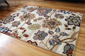 rooster design area rugs sophisticated kitchen cool