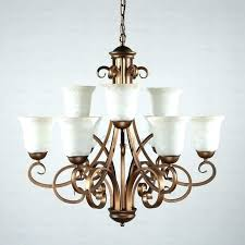 replacement glass shades chandelier globes medium size of ceiling fan light globes replacement glass shades for