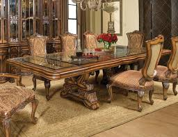large dining room table sets to keep your big family comfortablylarge dining room table sets ideas