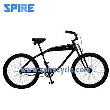 Design Beach Cruiser New Design Single Speed Gas Beach Cruiser Bicycle With Ce Standard Buy Gas Bicycle Cruiser Bicycle Beach Cruiser Bicycle Product On Alibaba Com