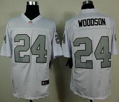Charles 24 Stitched Silver Nike Jersey No Nfl Woodson Elite Raiders White Men's dcbbaafcda|2019 NFL Season Preview