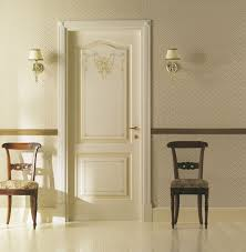 door furniture design. \u0027700 New Design Porte Italian Luxury Interior Doors. \u0027 Door Furniture U