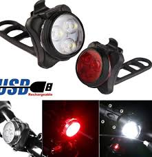Azur 2200 Bike Light Review Top 10 Bicycle Head Light Usb Recharge Ideas And Get Free