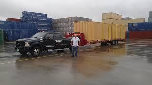 Containers - ltlhotshot