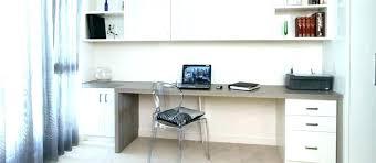 custom made office desks. Built In Office Desk Om Made Home On Amazing Designs Custom Desks