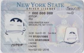 ph New-york Id buy scannable God fake Ids Fake Fake-id Ids Prices Www idtop