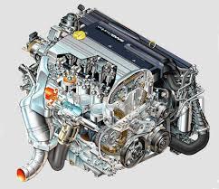 saab 1 9 tid engine diagram saab wiring diagrams