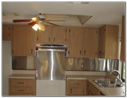 Fluorescent Kitchen Light Covers Fluorescent Light Covers For Kitchen Kitchen Set Home