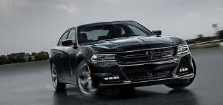 2018 dodge engines. interesting 2018 2018 dodge charger 2 inside dodge engines