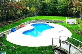 full size of small fiberglass pools las vegas inground pool cost ct nj gorgeous underground ideas