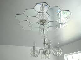 full size of ceiling medallion chandelier size plaster molds medallions regarding gallery of metal plaste lighting