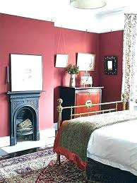 red and white bedroom red and white bedroom decorating ideas black and red bedroom walls red red and white bedroom decorating
