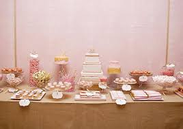 32-top-5-sweet-dessert-table-ideas-for-