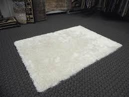 white shag rug. All Images White Shag Rug