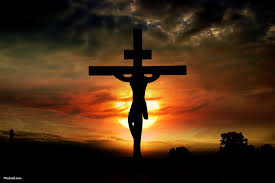 1024x768 file the way of the cross at sunset jpg wikia mons