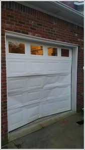 garage door raleigh nc overhead garage doors garage door opener raleigh nc
