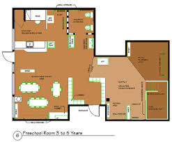 100    Home Design Plans Free     Container Home Design Plans Home moreover  furthermore Classroom FloorPlanner further  in addition 129 best Architecture images on Pinterest   Free floor plans likewise 100    Boston College Floor Plans     Apartment Building Plans as well Planners Apartment How To Best 3d 3d Plan 3d Interactive Tools together with Classroom FloorPlanner also  besides 17 best preschool floor plan s images on Pinterest   Daycare furthermore 100    Make A Floor Plan Online     Plan Of Update Specs Carolinas. on daycare floor plans 3d