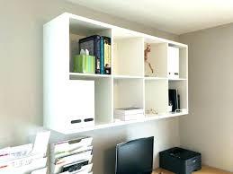 wall mounted shelving units modern office shelves office wall mounted shelving enchanting office wall shelving units