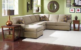 Best Furniture Stores In Nc Cheap Best Furniture Stores Nc With