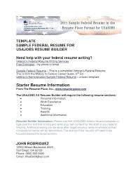 Military Resume Writing Services Best To Civilian Resumes Reviews