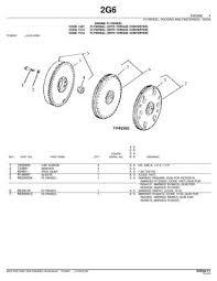 JOHN DEERE 4039 & 4045 by Power Generation - issuu