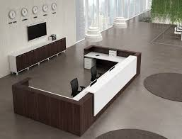 Office reception furniture designs Designer Reception Area Design And Fitouts Jp Office Workstations office Reception area modern Eatcontentco Reception Area Design And Fitouts Jp Office Workstations office