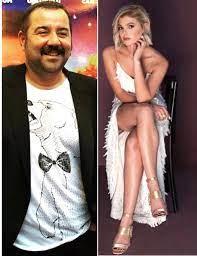 Ata Demirer'e evlilik soruldu! - Haberler Magazin