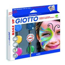 <b>Giotto</b>