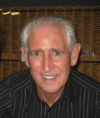 Peter Bonetti – Wikipedia