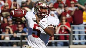 Boston College Football Depth Chart 2013 Jameis Winston Leads Florida State Past Boston College