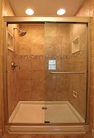 burke virginia shower tile remodeling burke virginia master bathroom shower remode