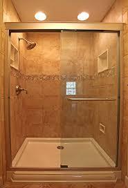 burke virginia shower tile remodeling burke virginia master bathroom shower remode