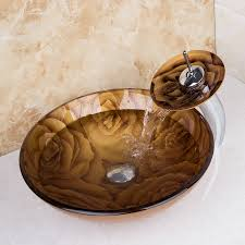 Bathroom Lavatory Sink Online Get Cheap Ceramic Basin Sink Aliexpresscom Alibaba Group