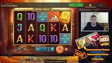 Легкие выигрыши в казино Вулкан