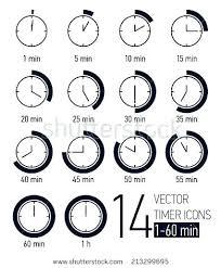 Set Timer 1 Min Set 10 Minute Timer Getintopcs Co