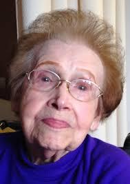Barbara Voll Obituary - Willoughby, Ohio   Davis-Babcock Funeral Home