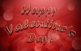 Happy valentine day free stock photos download (2,637 Free stock ...
