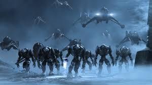 Buy <b>Halo Wars</b> - Microsoft Store